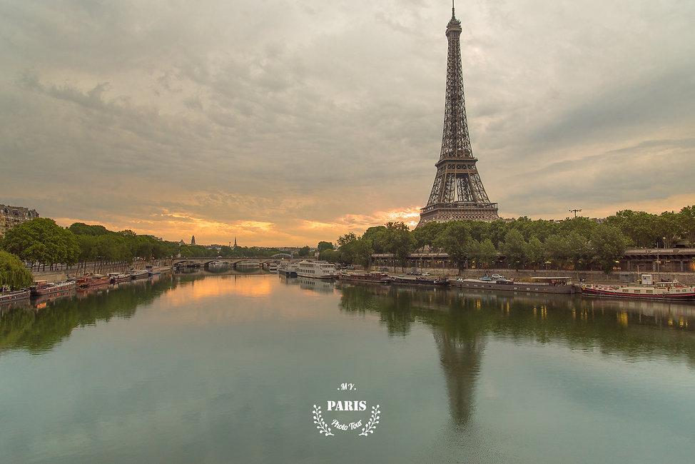 My Paris Photo Tour Sunrise -3.jpg