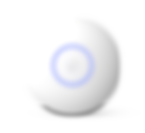 uap-ac-lr-small.png