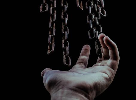 Auto-liberación en tiempos de transformación