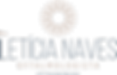 Logo colorida negativa.png