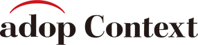 adop_ context_logo.png