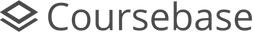 coursebase-logo.png