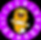 認証制度ロゴ.png