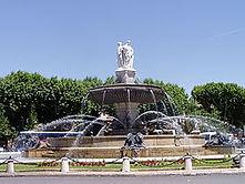 280px-Fontaine_de_la_Rotonde_-_Aix-en-Pr