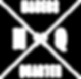 MQ logo white.png
