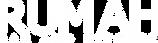 Rumah Logo  WHITE.png