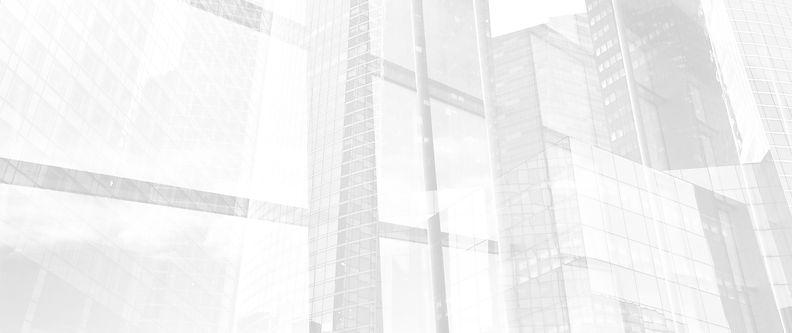 Glass%20Buildings_edited.jpg
