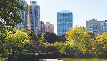 LincolnPark_edited_edited.jpg