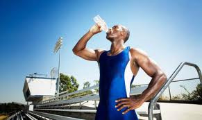 To drink or not to drink... that is the question: A short look at Hydration and Exercise