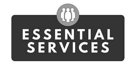 Essential-Services.png