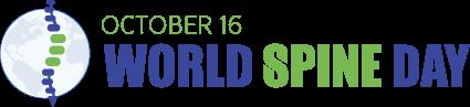 WSD-Logo-Hor.png