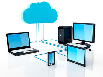 Predaj počítačov, predaj notebookov, predaj IT, servis notebookov, servis počítačov, spravovanie počítačových sietí