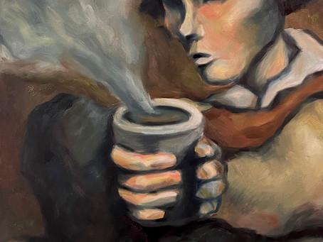 Mug Untitled