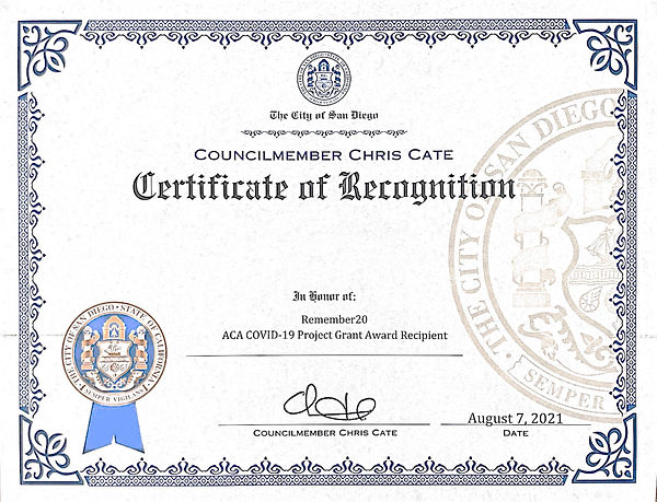 certificate of recognition.jpg