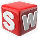 100-1005150_solidworks-solid-works-logo-