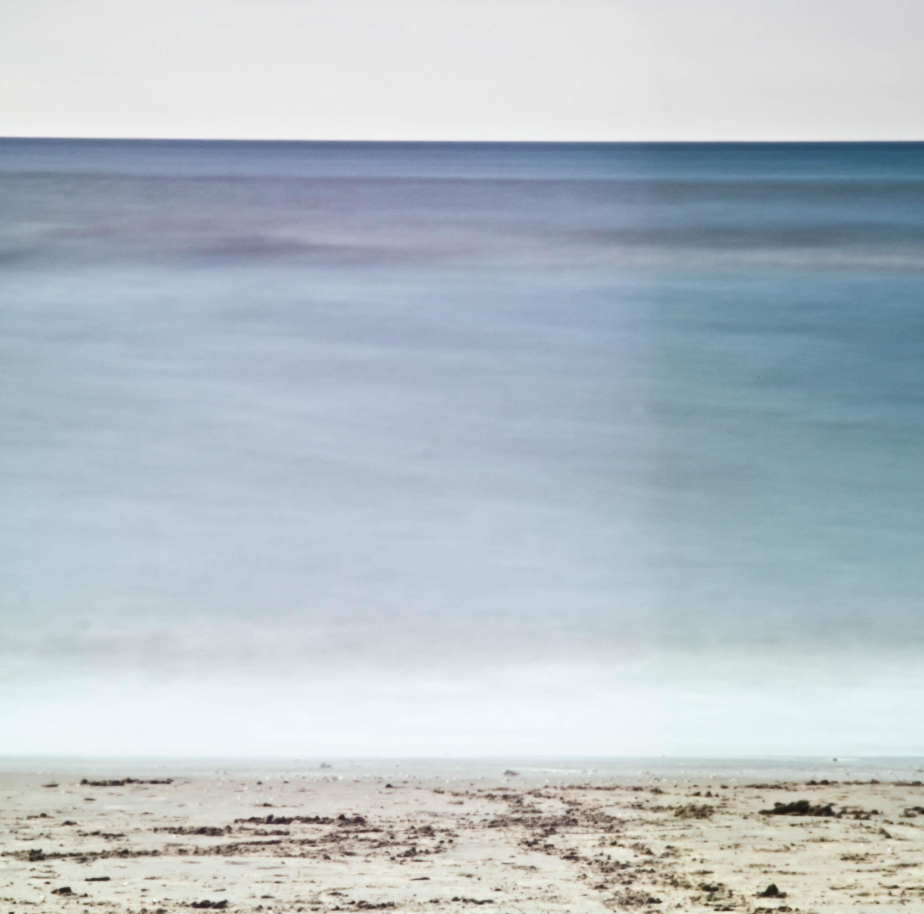 Schwimmbad_-22