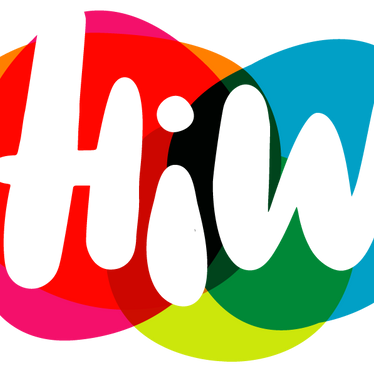 Health Information Week 2021