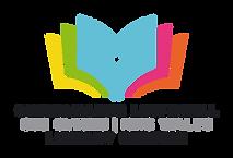 NHSWLS-Full-Colour-Logo.png