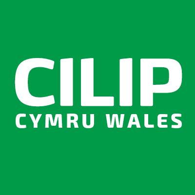 CILIP Cymru Wales Team of the Year 2020