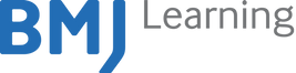 bmj-learning-logo.png