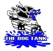 DogTankLogo.JPG copy.jpg