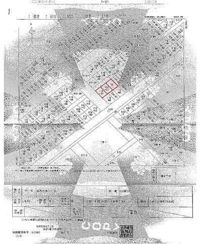 公図.jpg