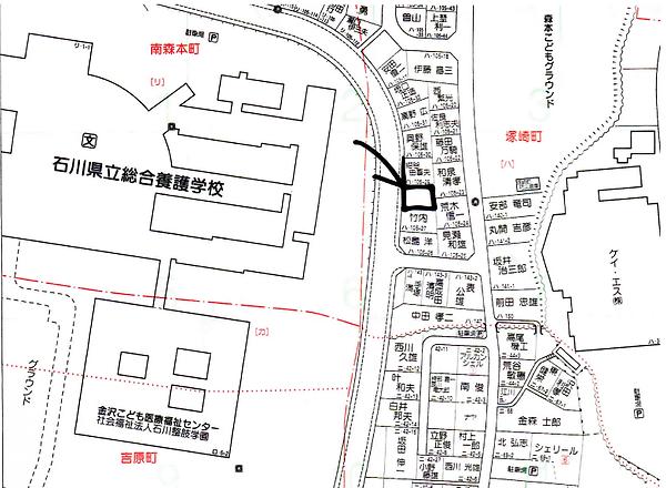 住宅地図.png