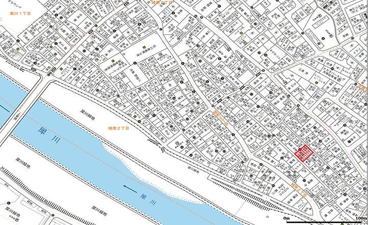 城南地図.jpg