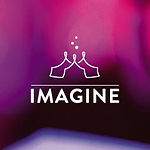 Cirque Imagine logo.jpg