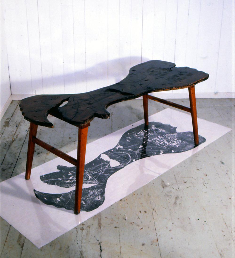 Bearbeidet bordplate med trykk.jpg