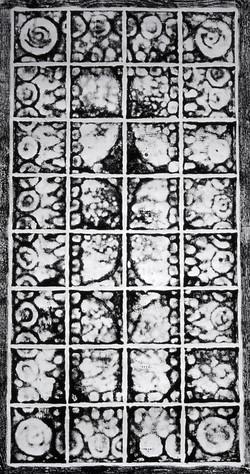 Trykk av bearbeidet bordplate 3.jpg