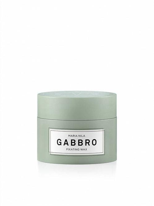 Gabbro 100 ml