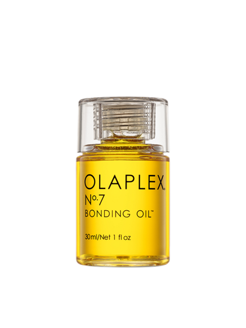 Olaplex No.7 100 ml