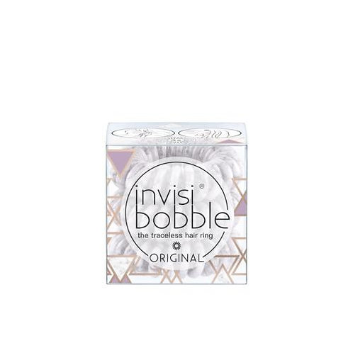 INVISIBOBBLE® MARBLELOUS ORIGINAL ST TAUPEZ