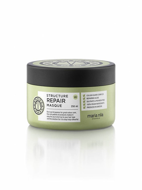 STRUCTURE REPAIR MASQUE 250ml