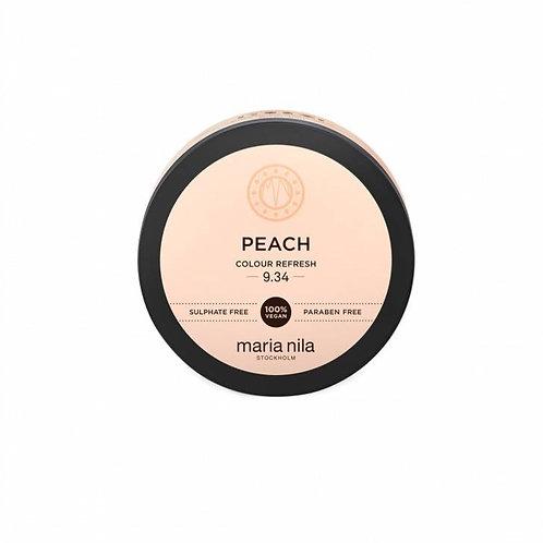 Peach 9.34 100 ml