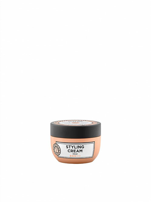 STYLING CREAM 100 ml