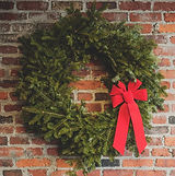 julen Wreath