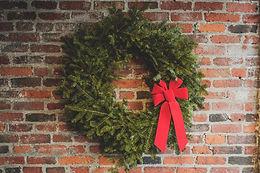 Online Christmas Bazaar