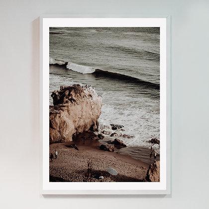 Matador Beach 01
