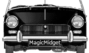 mg-midget-mkii-1964-66_FrontTransparent.