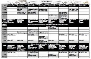May 2-8 activities.JPG