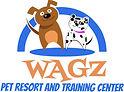 WAGZ!.jpg