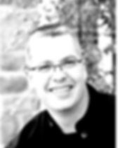 Jeff - white frame_edited_edited.jpg
