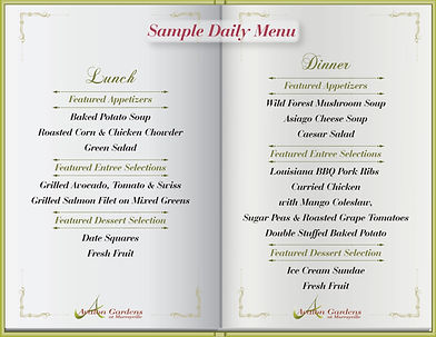 Daily-Menu-Avalon-Sample.jpg