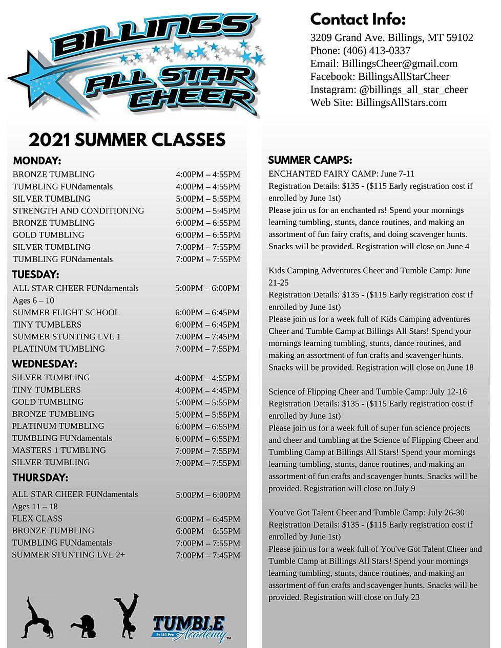 2021 Summer Classes.jpg