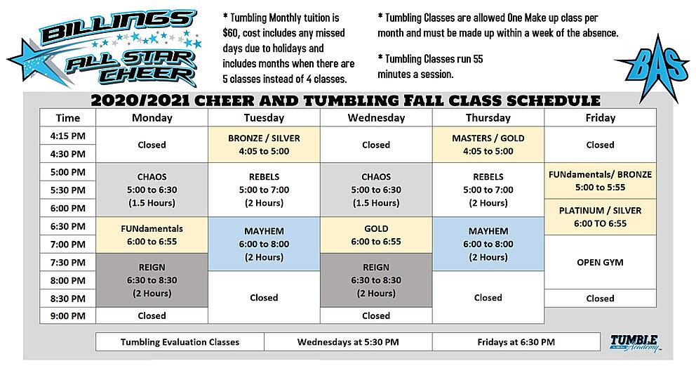 20202021 School Class Schedule.jpg