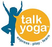 talk yoga.png