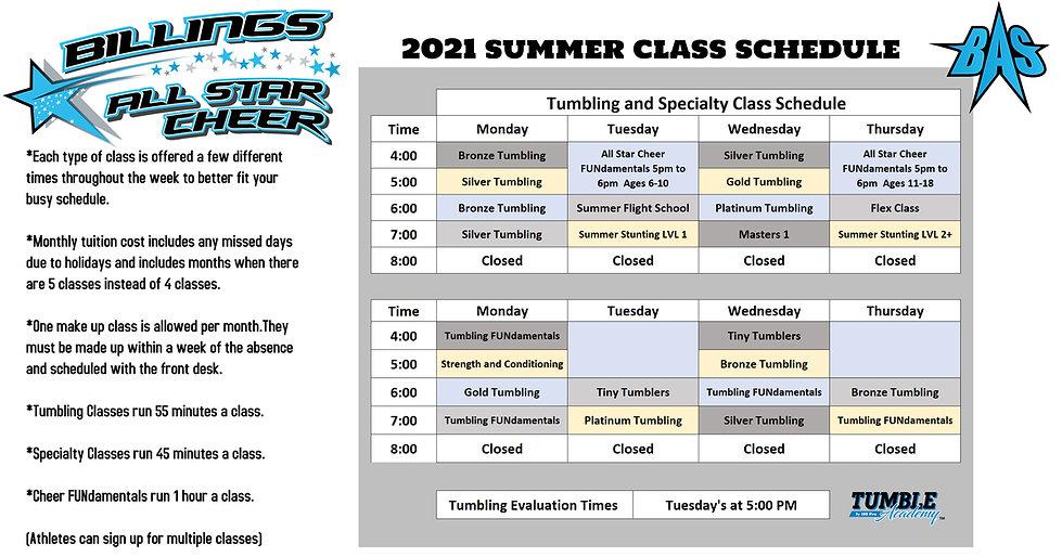 2021 Summer Class Schedule (1).jpg