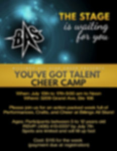 Youve%20Got%20Talent%20Camp_edited.jpg